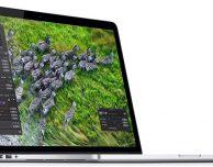 """Il MacBook Pro 15″ 2012 diventerà """"obsoleto"""" solo a fine anno"""