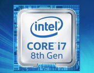 Intel presenta i nuovi processori che (forse) vedremo sui futuri MacBook – IFA 2018