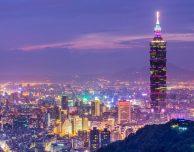 Costi di produzione troppo alti, Apple passa dai fornitori di Taiwan a quelli cinesi