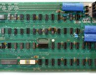 Un Apple 1 originale sarà venduto all'asta tra un mese