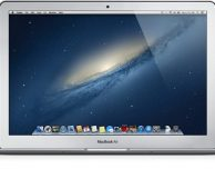 "I MacBook Air 2012 saranno presto ""obsoleti"""