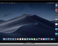 macOS Mojave sarà disponibile dal 24 settembre (beta 11 disponibile)