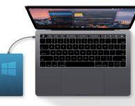 Paragon NTFS per Mac compatibile con Mojave
