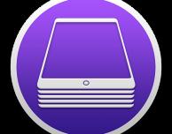 macOS Mojave, problemi di compatibilità con la versione business di iTunes