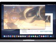 Ecco VMWare Fusion 11 con supporto a Mojave, iMac Pro e MacBook Pro