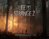 Life Is Strange 2 in arrivo anche per macOS