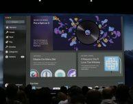 Mac App Store: Apple punta a certificare le App tramite ID