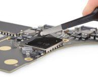 MacBook Pro 2018 e iMac Pro: Chip T2 consente (per ora) riparazioni di terze parti
