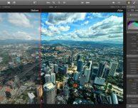 App per foto-editing MacPhun gratis: un risparmio di oltre 80 Euro