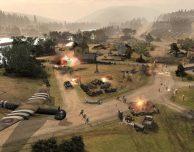 Company of Heroes 2 – Master Collection: La Guerra sul fronte orientale in frenetiche battaglie in tempo reale