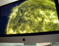 iMac 5K: problemi con le forniture in assistenza