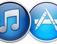 Mac App Store, arrivano i bundle e le app gratuite con sottoscrizioni
