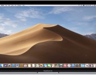 Apple rilascia la beta 2 di macOS Mojave 10.14.2
