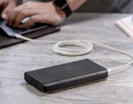 Mophie lancia la nuova Powerstation USB-C 3XL per ricaricare i MacBook in mobilità