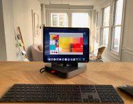Come usare l'iPad come monitor del Mac mini