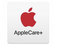 AppleCare+ per Mac con copertura da danni accidentali arriva anche in Italia