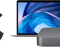 Apple pubblica il report sul rispetto dell'ambiente dei nuovi MacBook Air e Mac mini