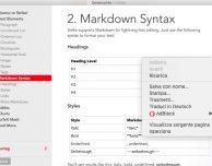 Strike: moderna app di scrittura che permette di collaborare con altre persone