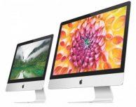 """iMac Late 2012 sarà ufficialmente """"obsoleto"""" dal 30 gennaio"""