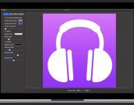 Icon Plus – Icon & Logo Design: trasformare una foto in icona