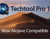 TechTool Pro 11: aggiornamento importante per utility che mantiene in forma il Mac