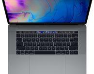 Apple: soluzione in vetro per risolvere definitivamente i problemi delle tastiere dei MacBook?