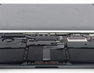 Dei benchmark sospetti alimentano le voci sui prossimi chip ARM per Mac
