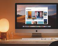 Apple rilascia macOS 10.14.5 beta 2 per sviluppatori
