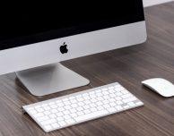 Apple brevetta il Mac che ricarica a distanza le periferiche