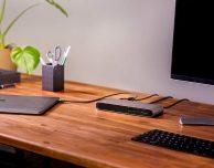 Elgato Thunderbolt 3 Pro Dock, l'hub definitivo per il tuo Mac