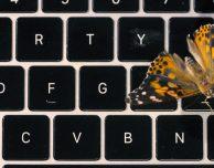 Apple si scusa con i clienti MacBook che hanno riscontrato problemi con la nuova tastiera