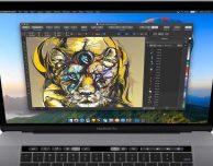 CorelDRAW ritorna su Mac dopo quasi 20 anni