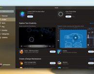 Anche su Mac App Store è possibile rilasciare gli aggiornamenti in più fasi