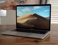 Apple: problema della scheda logica in alcuni MacBook Air 2018, al via sostituzione gratuita