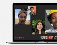 Settore PC: Apple vende meno Mac ma aumenta la sua quota di mercato