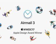 Problemi con Mail di macOS? C'è Airmail 3
