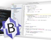 BBEdit ritorna su Mac App Store