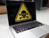Sei al sicuro con macOS? Ecco tutti i malware noti!