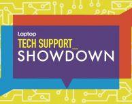 Apple domina nelle valutazioni per il servizio clienti laptop