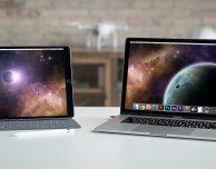 Con macOS 10.15 l'iPad potrà diventare un secondo monitor del Mac