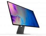 Il Mac Pro modulare e il monitor 6K di Apple potrebbero debuttare alla WWDC 2019