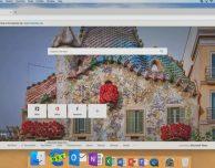 Il browser Microsoft Edge in arrivo su macOS