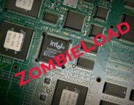 ZombieLand: Apple pubblica una guida per mitigare la vulnerabilità delle CPU Intel, ma a caro prezzo