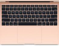 Anche le tastiere dei MacBook Pro ed Air 2018/2019 godranno dell'estensione di garanzia a quattro anni. Novità anche per Flexgate