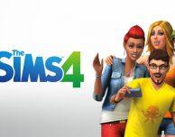 The Sims 4 scaricabile gratuitamente su Mac