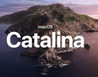 """macOS Catalina, le novità """"minori"""" del nuovo sistema operativo per Mac"""