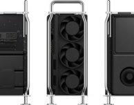 Tutti i dettagli hardware del Mac Pro: processore, RAM, personalizzazione e tanto altro