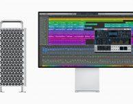 Apple rilascia Logic Pro X 10.4.5 con supporto ai nuovi Mac Pro e altre novità