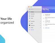 Microsoft To-Do è disponibile su Mac App Store