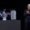 Mac Pro, ora UFFICIALE il più potente Mac di sempre, con monitor 6K HDR!